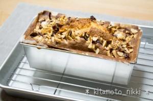 IMG_6485_fig-pound-cake
