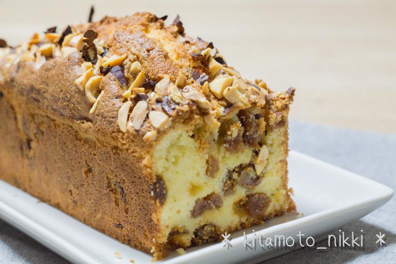 IMG_6501_fig-pound-cake